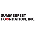 square - SF16_SummerfestFoundation_Logo-Stacked